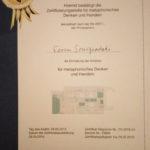 sourgiadaki_zertifikat